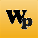 Word Party icon