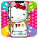 Kitty Wallpapers Hello Apk