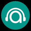 Audio Profiles - Sound Manager icon