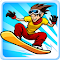iStunt 2 file APK for Gaming PC/PS3/PS4 Smart TV