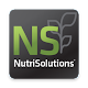 NutriSolutions® Download on Windows