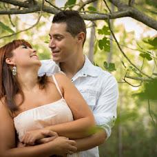 Wedding photographer Manuel Bono (manuelbono). Photo of 17.04.2015