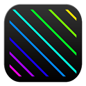 Spectrum Tunnel icon