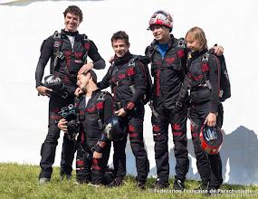 Photo: Team4Speed, Prostejov 2014