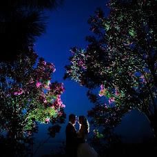 Wedding photographer Damiano Carelli (carelli). Photo of 10.06.2015