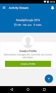 Retail@Google 2016- screenshot thumbnail