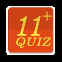 Quiz11+ icon