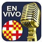 Tabarnia Radio Stations - Spain icon