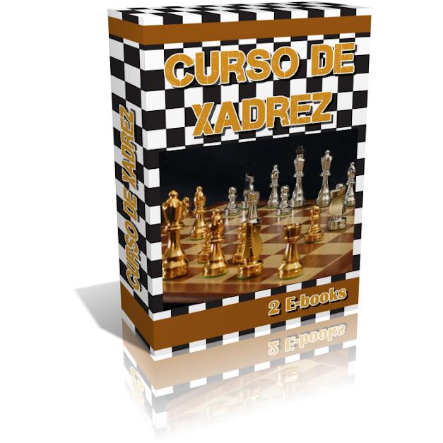 Curso de xadrez
