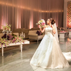 Wedding photographer Lyubov Khaydar (Liubahaydar). Photo of 29.03.2015