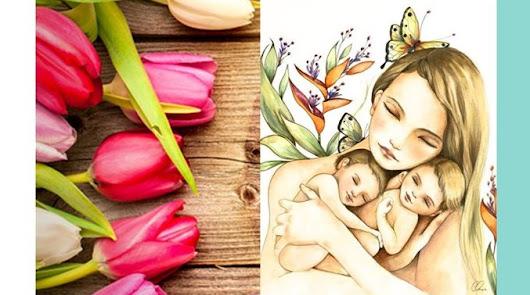 Viator celebrará el Día de la Madre con regalos digitales