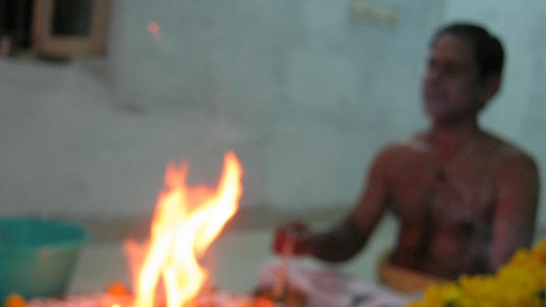 Nadi astrology bangalore