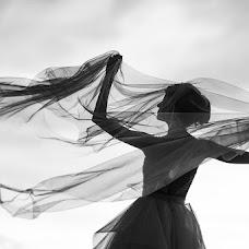 Wedding photographer Petrica Tanase (tanase). Photo of 08.06.2018
