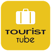 TouristTube Hotel/Flight deals