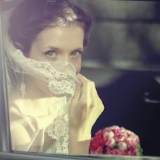 Wedding photographer Igor Anuszkiewicz (IgorAnuszkiewic). Photo of 30.04.2017