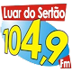 Fm Luar Do Sertão Download for PC Windows 10/8/7