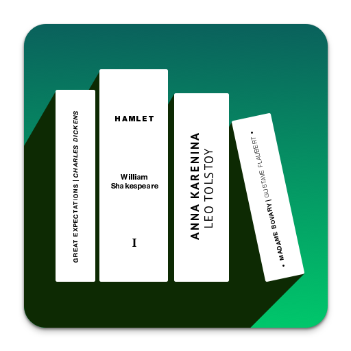 prince2 pocketbook pdf free download