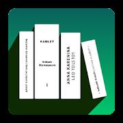 App PocketBook reader - pdf, epub, fb2, mobi, audio APK for Windows Phone