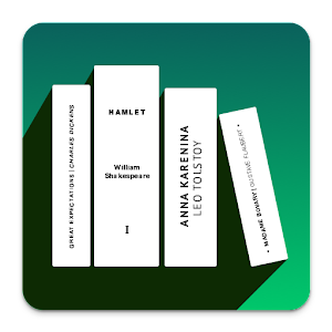 Reader pocketbook pdf epubfb2 mobi audio mp3 android apps reader pocketbook pdf epubfb2 mobi audio mp3 fandeluxe Choice Image