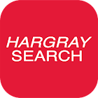 Hargray Yellow Pages icon