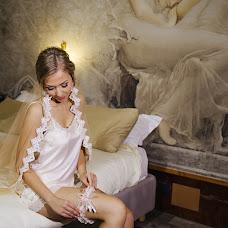 Wedding photographer Dimitri Kuliuk (imagestudio). Photo of 13.01.2019