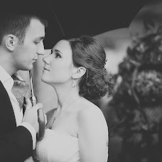 Wedding photographer Olga Mashtakova (Olika-v). Photo of 03.12.2013