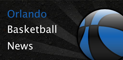 Orlando Basketball News for PC