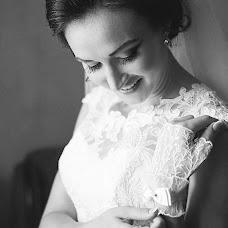 Wedding photographer Anton Makeev (gizantoXa). Photo of 27.09.2015