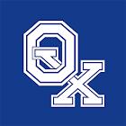 Oxford Language School icon