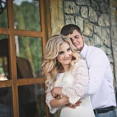 Wedding photographer Lyudmila Nelyubina (LNelubina). Photo of 16.11.2018