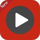 Video Tube : Play Tube & Tube Player