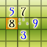 uk.co.aifactory.sudoku
