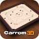 Carrom 3D Free (game)