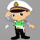 Download Police Constable Book For PC Windows and Mac