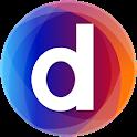detikcom - Berita Terbaru & Terlengkap icon