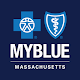 BCBSMA MyBlue Member App Download on Windows