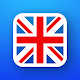 Life in the UK Test 2019 APK