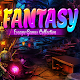 Fantasy Escape Games Collection - A2Z Escape Games Download on Windows