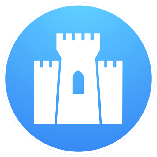 Hisnul Al Muslim - Hisn Invocations & Adhkaar file APK Free for PC, smart TV Download