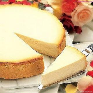 Simple Cheesecake Cream Cheese Recipes.