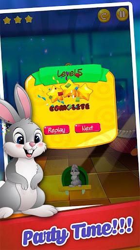 Feed Rabbit 1.0.2 screenshots 10