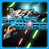 Space Wars 1 (beta)