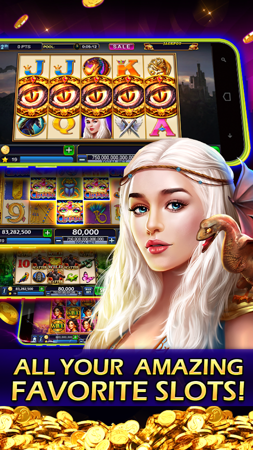 royal vegas online casino sizzling hot.com