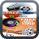 Video Downloader und Editor