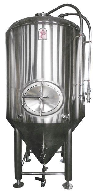 Vintner Vault Fermenter adjusted_size.jpg