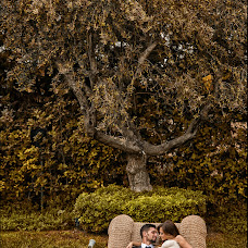 Wedding photographer Petros Sousamlis (sousamlis). Photo of 23.11.2014