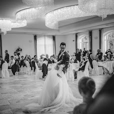 Wedding photographer Giuliana Covella (giulianacovella). Photo of 20.10.2017