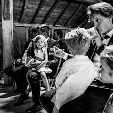 Photographe de mariage Julien Laurent-Georges (photocamex). Photo du 25.07.2019