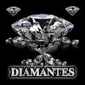 DIAMANTES GRATIS FREFIRE 2021-QUIZ FF icon