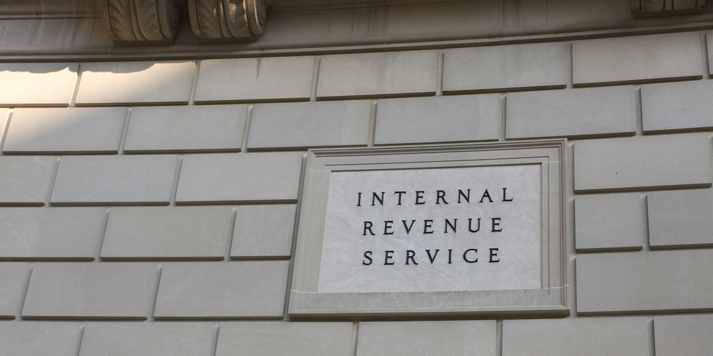 Tool: Learn how the IRS helps managers effectively communicate